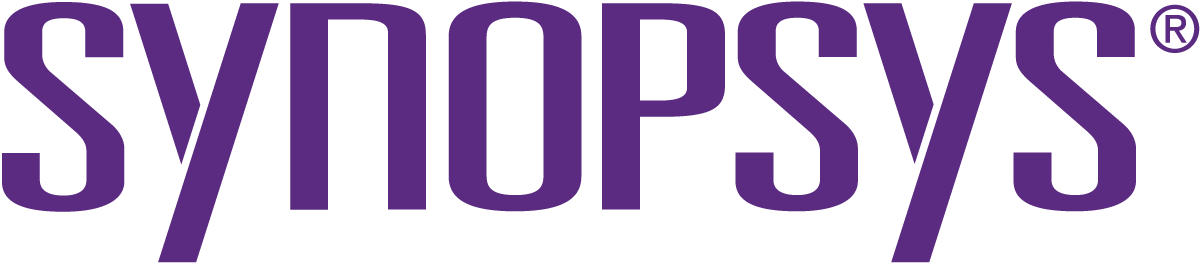 https://www.cisoforum.com/wp-content/uploads/2021/08/synopsys_logo.png